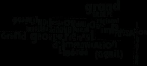 logo-ggril
