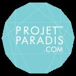ProjetParadis.com---LOGO-WEB