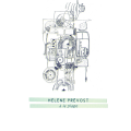 bandcamp-Helene-Prevost