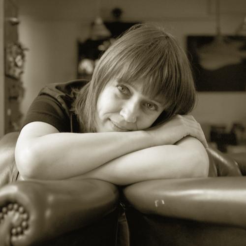 Ingrid-Laubrock---RMS-20-RIMOUSKI-Tour-de-bras